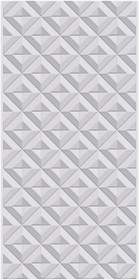 Gemini 3D Embossing Folder 5.75 x 2.75-Decorative Lace