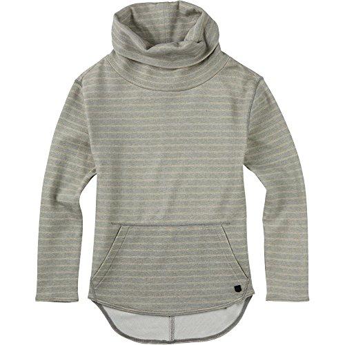 burton-womens-ellmore-pullover-hoodie-medium-dove-heather-hatch-stripe