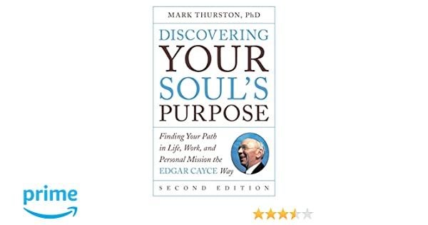Discovering Your Soul's Purpose: Finding Your Path in Life