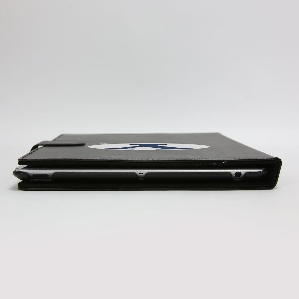 Guard Dog NCAA Alpha Folio Case for iPad 2//3