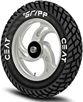 Up to 40% off on Tyres