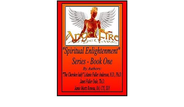 Gabriel Angelfire (Card)