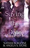 Saving the Date (1Night Stand)