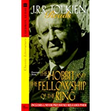 The Hobbit and the Fellowship of the Rings