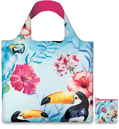 À Loqi Bird Main Bag Birds Wild Sac wTBTRpZq