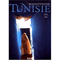 MAJESTUEUSE TUNISIE