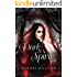 Dark Spirit (Mary Hades Book 1)