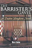 The Barrister's Gavel, Nkorni Tankwa, 1462042910