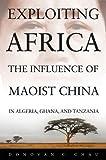Exploiting Africa, Donovan C. Chau, 161251250X