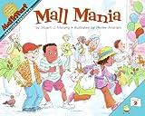 Mall Mania, Stuart J. Murphy, 006055777X
