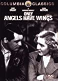Only Angels Have Wings poster thumbnail