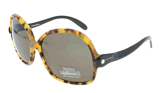 Guess 2 Y Gafas Da De Gm Mujer Funda Libre Marciano 618 Para By Sol SpqzVGUM