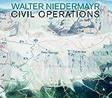 Walter Niedermayr, Walter Niedermayr, 3775712607