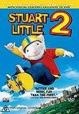 Stuart Little 2 [Collector's Edition] [NON-USA Format, Region 4 Import - Australia]