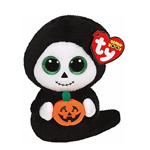Claire's Accessories Ty Beanie Boos Plush Treats the