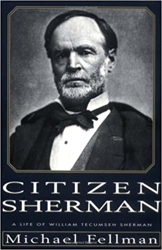 Workbook black history month biography worksheets : Citizen Sherman: A Life of William Tecumseh Sherman (Modern War ...