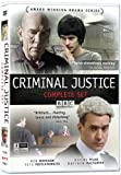 Criminal Justice Complete Collection