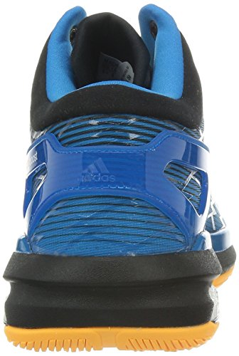 Adidas Crazy Light Boost blau