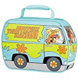 Thermos Scooby Doo the Mystery Machine Van Lunchbox