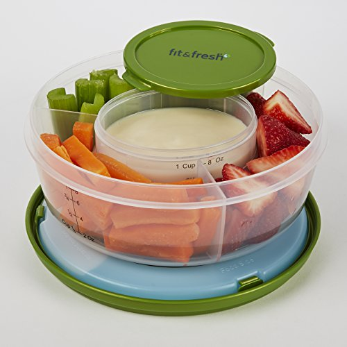 fit-fresh-fruit-and-veggie-bowl-with-removable-ice-pack-reusable-bpa-free-container-with-4-food-stor