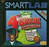 SMARTLAB:  4th Grade Challenge