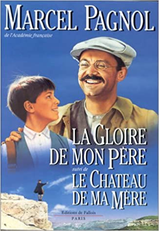 manon des sources essay Note: the profanity filter is on turn it off here plot synopsis manon des sources (manon of the spring) is the second part of the film jean de florette.