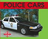 Police Cars, Darlene R. Stille, 075650290X