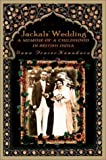 Jackals' Wedding, Dawn Kawahara, 1403343039