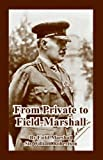 From Private to Field-Marshall, William Robertson, 1410223957