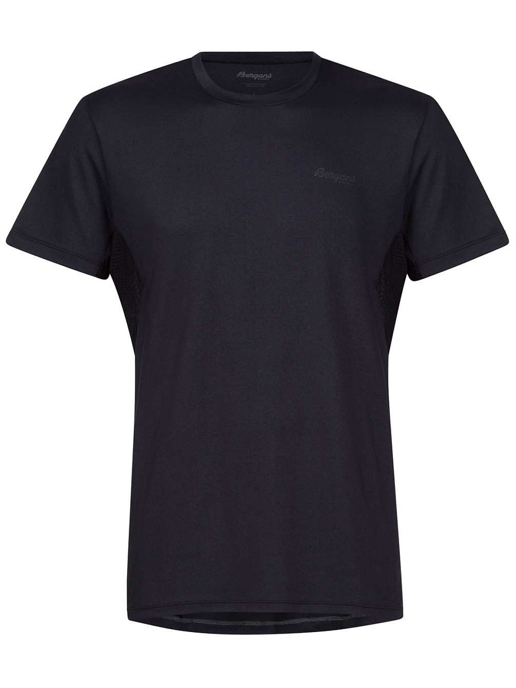 Bergans Floyen Tee Shirt Men - Funktionsshirt
