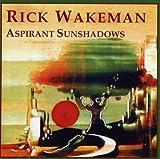 Aspirant Sunshadows by Rick Wakeman