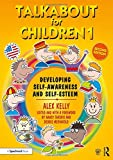 Talkabout for Children 1: Developing Self-Awareness and Self-Esteem (US edition)