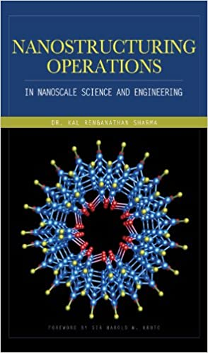 Gratis bookworn 2 nedlastingNanostructuring Operations in Nanoscale Science and Engineering på norsk PDF CHM ePub