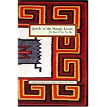 Jewels of the Navajo Loom