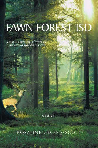 Fawn Forest ISD: A Novel