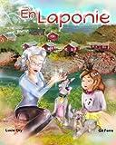 Image de En LAPONIE (Jadeet Granny) (Volume 2) (French Edition)