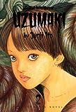 Uzumaki, Junji Ito, 1591160332