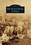 The North Shore of O'ahu