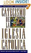 Catecismo de