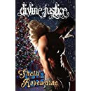 Divine Justice: A Christmas Angel Romance
