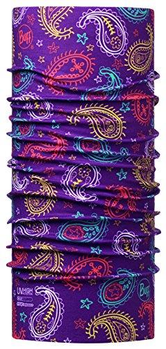 Buff Junior High Uv Protection Supernova Purple Multifunktionstuch Schlauchtuch 100% Garantie Kindermode, Schuhe & Access. Sonstige