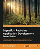 Real-Time Application Development - Second Edition