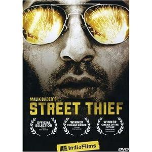 Street Thief (2007)