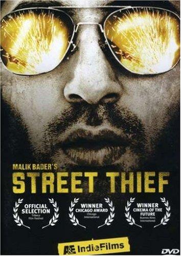 Street thief full movie free
