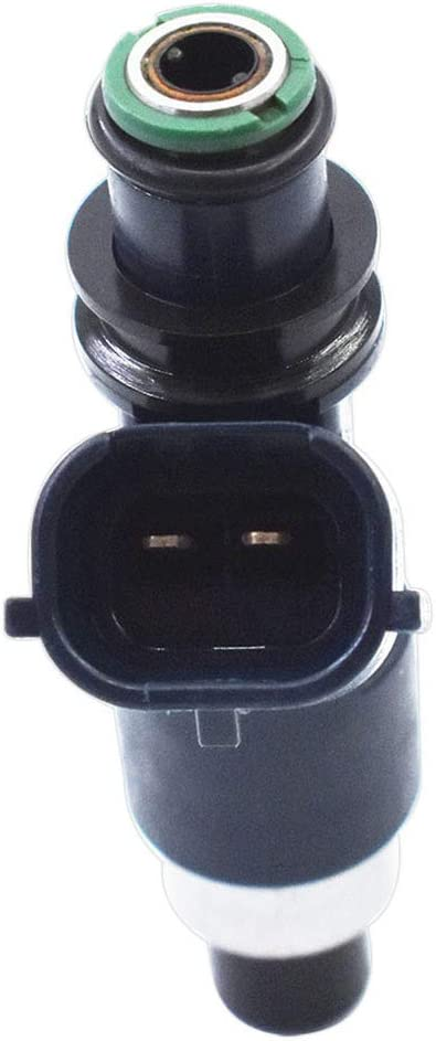 WFLNHB Fuel Injector Fits for 2006-2014 Polaris Sportsman 2006-2013 Ranger 500 EFI 3089893