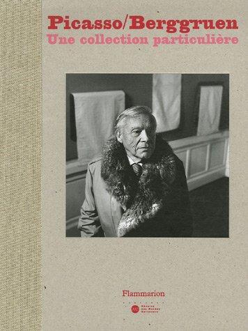 PicassoBerggruen-Une-collection-particulire