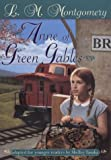Anne of Green Gables, Shelley Tanaka, 0770427448