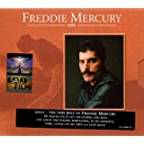 Solo - The Very Best of Freddie Mercury