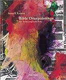 Arnulf Rainer - Bible Overpaintings, Arnulf Rainer, 3775709711