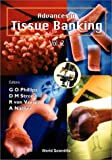 img - for Advances in Tissue Banking, Vol 2 book / textbook / text book